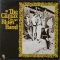 Curved Air カーブド・エア / Curved Air Live