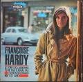 Francoise Hardy フランソワーズ・アルディ / Pourtant Tu M'aimes