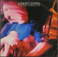 Harry Chapin ハリー・チェイピン / Short Stories