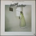 Daryl Hall ダリル・ホール / Sacred Songs セイクレッド・ソングス
