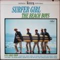 Bee Gees ビージーズ  / Horizontal