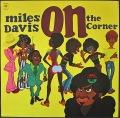 Miles Davis マイルス・デイビス / Black Beauty(Miles Davis At Fillmore West)