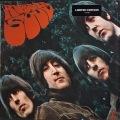 Beatles ザ・ビートルズ / Revolver リボルバー JP盤