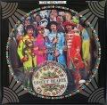 Beatles ザ・ビートルズ / The Beatles ホワイト・アルバム JP盤