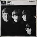 Beatles ザ・ビートルズ / A Hard Day's Night ハード・デイズ・ナイト JP盤
