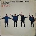 Beatles ザ・ビートルズ / Rubber Soul ラバー・ソウル JP盤