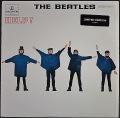 Beatles ザ・ビートルズ / Help!  UK盤