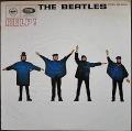 Beatles ザ・ビートルズ / Help! US盤