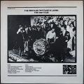 Beatles ザ・ビートルズ / Magical Mystery Tour マジカル・ミステリー・ツアー 7