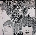 Beatles ザ・ビートルズ / Revolver リボルバー US盤