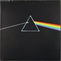 Pink Floyd ピンク・フロイド / The Dark Side Of The Moon 狂気 US盤