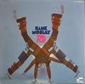 John Coltrane ジョン・コルトレーン / Soultrane |未開封