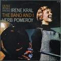 Irene Kral アイリーン・クラール / Where Is Love?