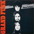 Grand Funk Railroad グランド・ファンク・レイルロード / Mark, Don & Mel 1969-71