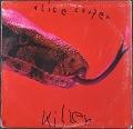 Allman Brothers Band オールマン・ブラザーズ・バンド / At Fillmore East