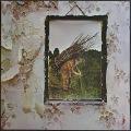 Led Zeppelin レッド・ツェッペリン / Led Zeppelin IV 未開封2LP