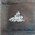 Bad Company バッド・カンパニー / Rough Diamonds