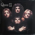 Queen クイーン / Sheer Heart Attack | 未開封
