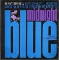 Lou Donaldson ルー・ドナルドソン / Blues Walk ブルース・ウォーク