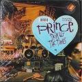 Quincy Jones クインシー・ジョーンズ / The Dude