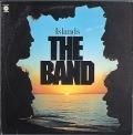 Bob Dylan ボブ・ディラン / Greatest Hits グレイテスト・ヒッツ UK盤