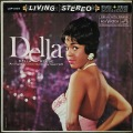 Della Reese デラ・リース / I Like It Like Dat!