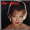 Judy Garland ジュディー・ガーランド / The Best Of Judy Garland ジュディー・ガーランドのすべて | box
