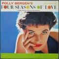Rosemary Clooney ローズマリー・クルーニー / Clooney Tunes