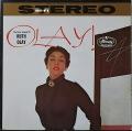 Sarah Vaughan サラ・ヴォーン / Sassy サッシー