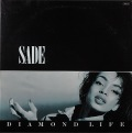 Sade シャーデー / Stronger Than Pride