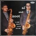 Art Farmer, Benny Golson アート・ファーマー & ベニー・ゴルソン / Meet The Jazztet ミート・ザ・ジャズテット