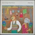 Roy Harper ロイ・ハーパー / Stormcock UK盤