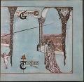 Genesis ジェネシス / The Lamb Lies Down On Broadway 眩惑のブロードウェイ UK盤