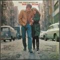 Bob Dylan ボブ・ディラン / Tempest
