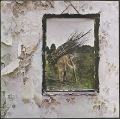 Led Zeppelin / Led Zeppelin IV レッド・ツェッペリン IV | US盤