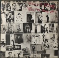 Rolling Stones ザ・ローリング・ストーンズ / It's Only Rock 'N Roll イッツ・オンリー・ロックン・ロール UK盤