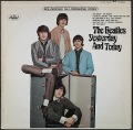 Beatles ザ・ビートルズ / A Collection Of Beatles Oldies UK盤