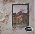 Led Zeppelin レッド・ツェッペリン / Houses Of The Holy 聖なる館 | 180g