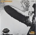 Led Zeppelin / Led Zeppelin III レッド・ツェッペリン 3 | 未開封200g