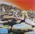 Led Zeppelin レッド・ツェッペリン / Presence プレゼンス JP盤
